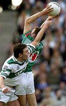 activities-sports-gaelic-football_popup_tcm62-7496.jpg