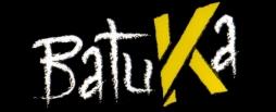 batuka_logo.jpg