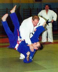 putin-judo.jpg