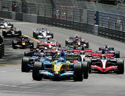 http://mvillard.files.wordpress.com/2008/02/formula-1-cars-400307.jpg