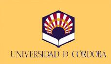 universidadcordoba_logo2.jpg