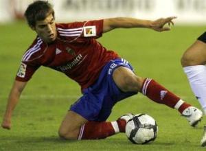 Alex_jugador_Zaragoza