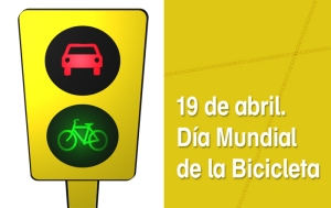 dia_bicicleta