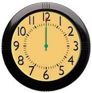 reloj-3