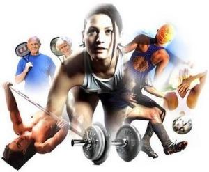 nutricic3b3n-para-el-entrenamiento